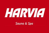 www.harvia.fi