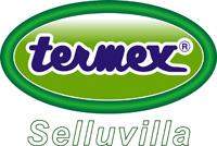 Termex-Selluvilla